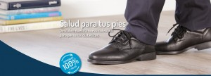 slider-mabel-shoes-2-texto