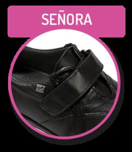 senora_mini