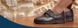 slider-mabel-shoes-1