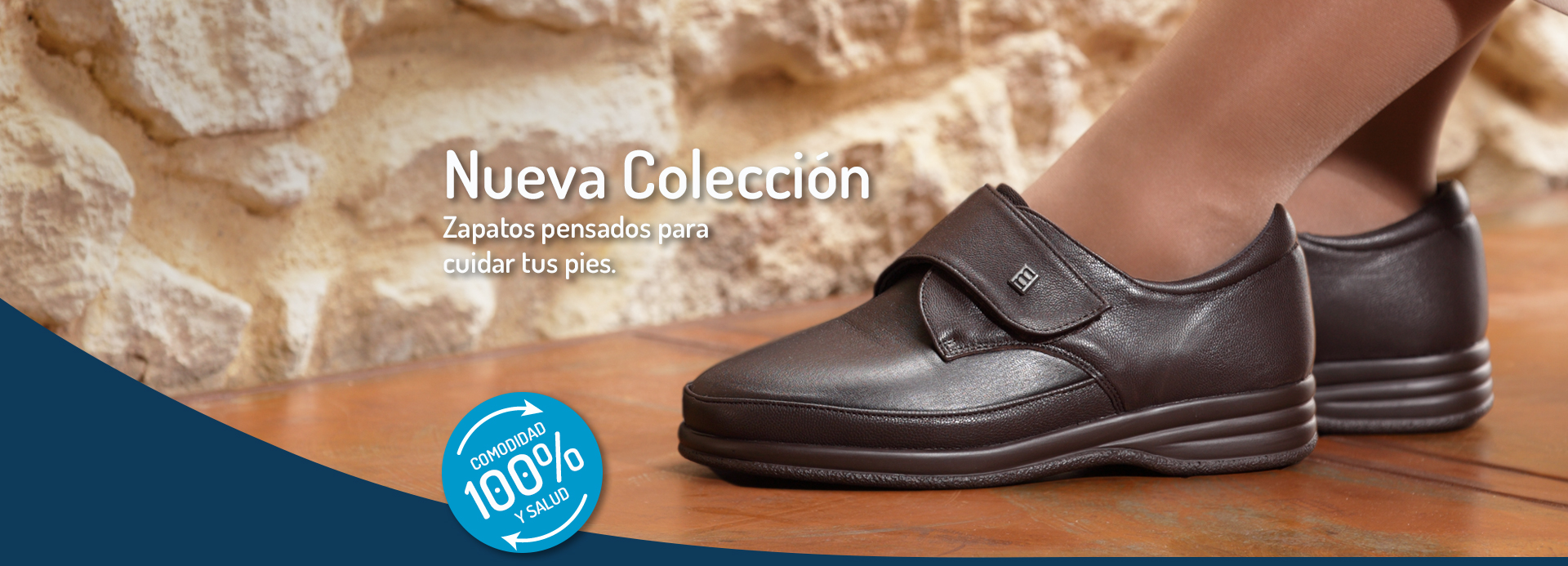 slider-mabel-shoes-1-texto