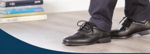 slider-mabel-shoes-2