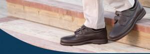 slider-mabel-shoes-3