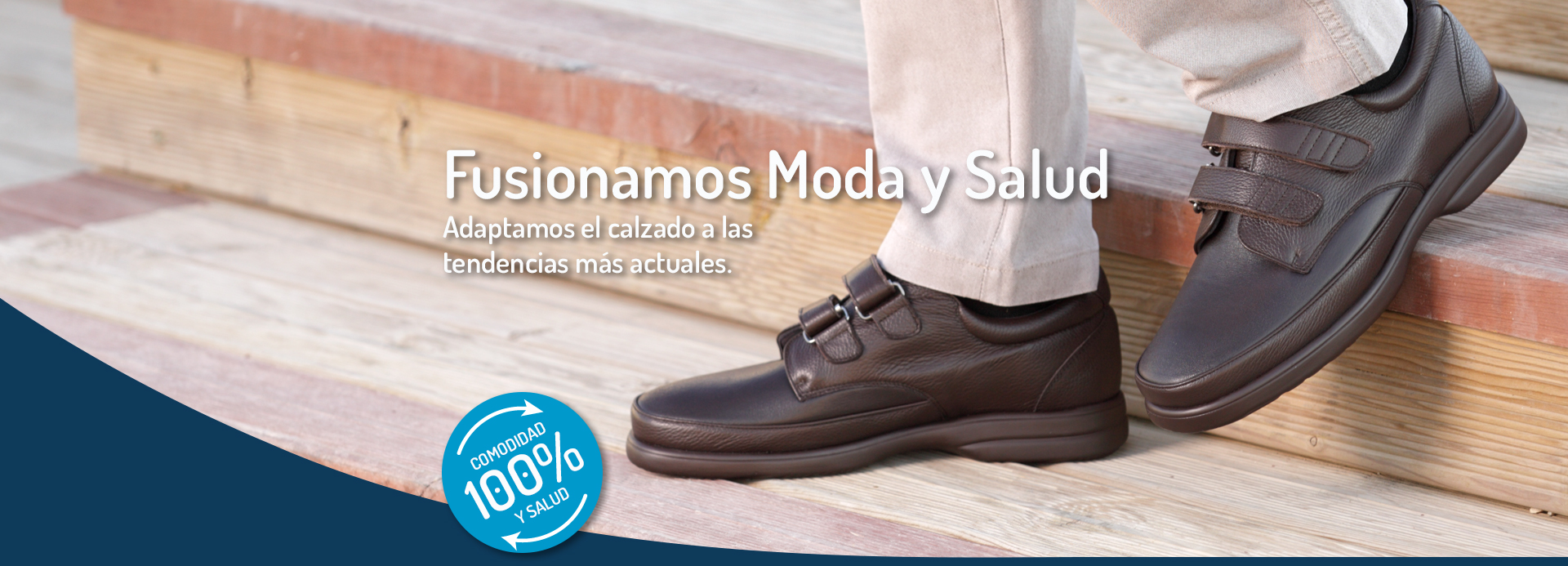 slider-mabel-shoes-3-texto