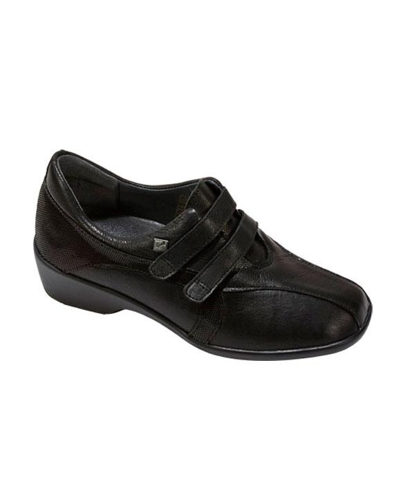 Zapato de confort