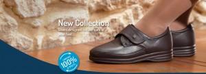slider-mabel-shoes-1-texto-en