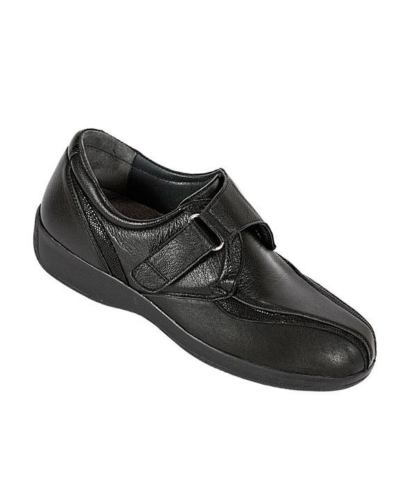 Zapato Anatomico