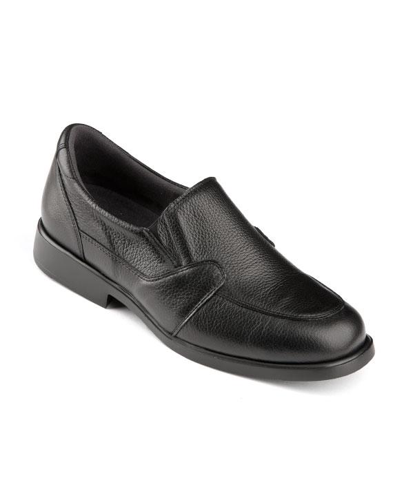 Zapato Ligero