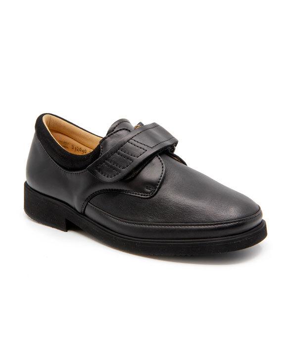 Zapato muy ligero